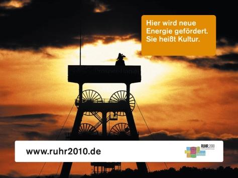 Ruhrenergie