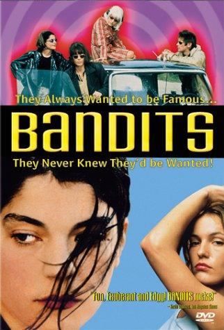 Bandits (1997)