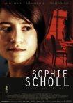 sophie-scholl_de1