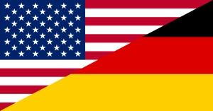 usa-vs-germany-flags